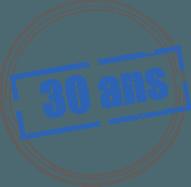 la grenaille en inox en Moselle | S.P.I.B